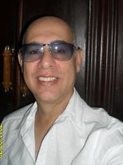Photo of Rafael Amador Díaz Pérez