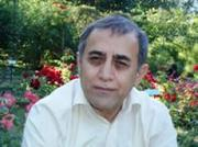 Photo of Hamasaid Hasan
