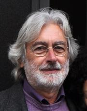 Guglielmo Carchedi