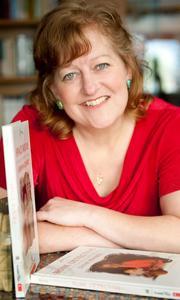 Lorraine Jean Hopping