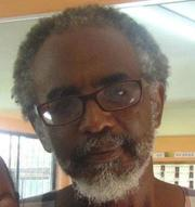 Photo of Zeno Obi Constance