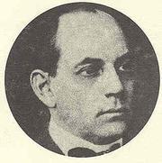 Joseph A. Altsheler