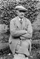J. Storer Clouston