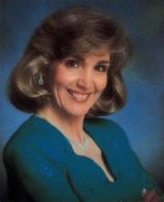 Jennifer Blake