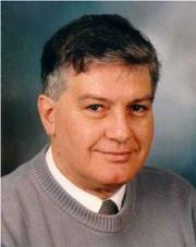 Alan F. Beardon