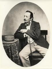 Johann Joseph Hoffmann