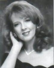 Photo of Catherine Archer