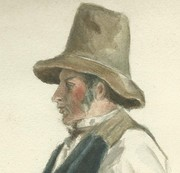 Hardwicke Drummond Rawnsley