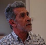 José Vieira Calado