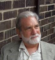 Alan M. Perlman