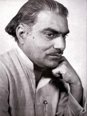 Photo of Balwant Bawa