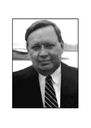 David B. Lentz