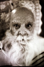 Photo of Kesar Singh