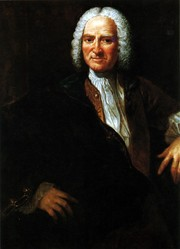 Photo of Paul Henri Thiry baron d'Holbach