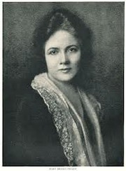 Photo of Mary Brooks Picken