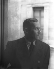 Photo of Joan Miró