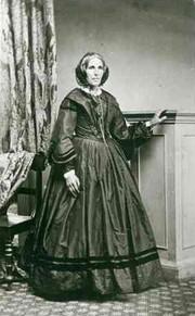 Mrs. James Smith