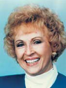 Photo of Beverly LaHaye