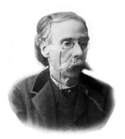Photo of Camillo Castello Branco