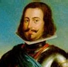 Photo of John IV King of Portugal