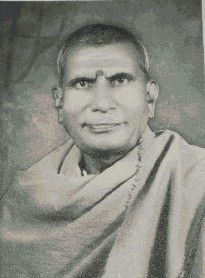 Photo of Palavajjhala Ramarao