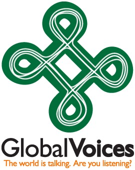 Photo of Global Voices Online