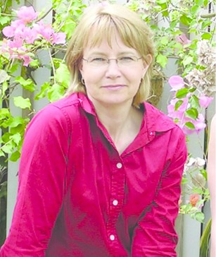 Carolyne Aarsen Open Library border=