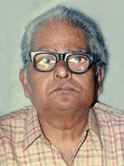 Photo of Himanshu Shrivastava