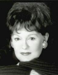 Photo of Karen Ranney