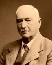 R. Austin Freeman
