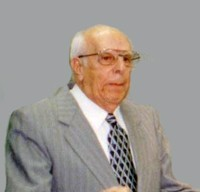 Photo of Armando Betancourt de Hita