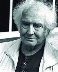 Photo of Jan Wolkers