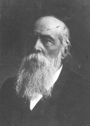 John Charles Bucknill, Sir