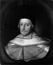 Photo of Sir Matthew Hale