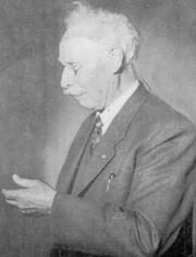 Pieter Sipma