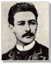 Léon Daudet