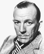 Photo of Noel Coward