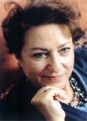 Photo of Leylâ Erbil