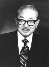 S. I. Hayakawa