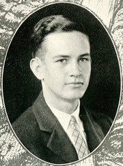 Photo of Frank G. Slaughter