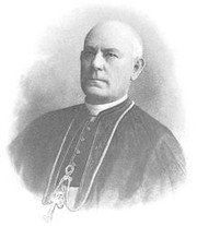 Spalding, John Lancaster
