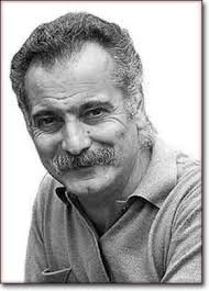 Photo of Georges Brassens
