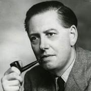 Andrew Garve