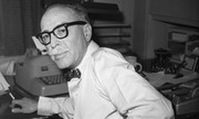 Photo of Dalton Trumbo