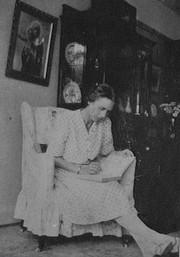 Elizabeth Goudge