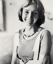 Gabrielle Vincent