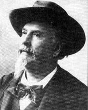 Pedro Mata