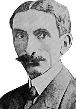 Jean Galmot