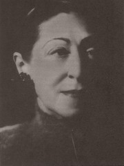 Photo of Magda Donato