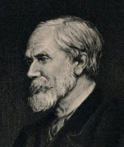 Photo of Henry Yule